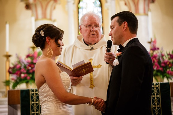 wedding-catholic